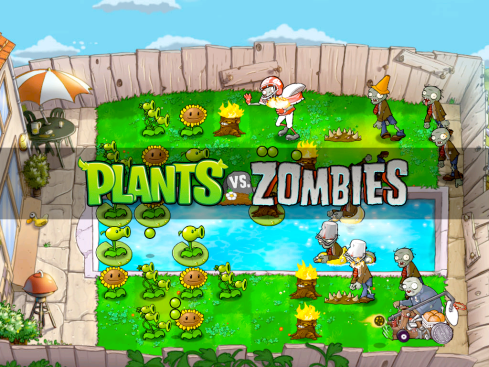 plants-vs-zombies-hd-ipad