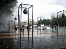 brumisateurs-paris-plages-velib-blog-paris