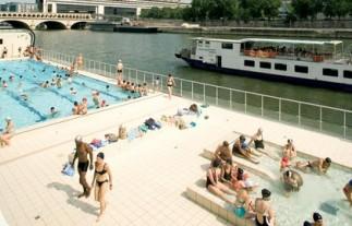 Piscine-Josephine-Baker-2-bassins-630x405-C-OTCP-Marc-Bertrand-I-157-53_block_media_big