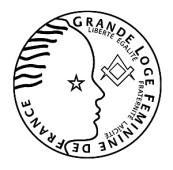 GLFF_logo2