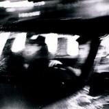 Richard Ballarian / Série Urban Man