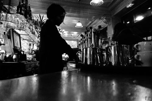 Cannib Café