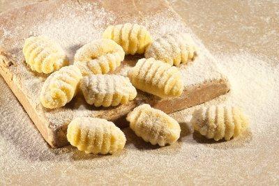 gnocchi-pasta-food
