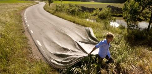 long-road-596x292