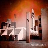 MCC- Nadine Be-nichou