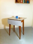 table-pliante-formcia-fp-