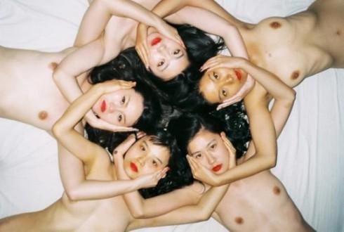 Ren-Hang-7-540x364