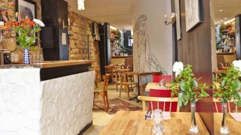 le-petit-platon-vue-restaurant-5af25