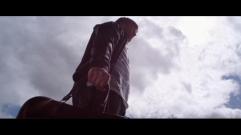 Matthieu Dehondt dans SOCIAL KIDS - Le sac de Mike Zonnenberg