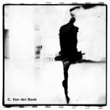 MCC Outsiders - Van der Beek