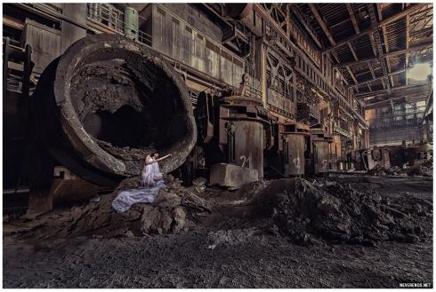 Diane-Dufraisy-Rehumanisation-grainedephotographe11