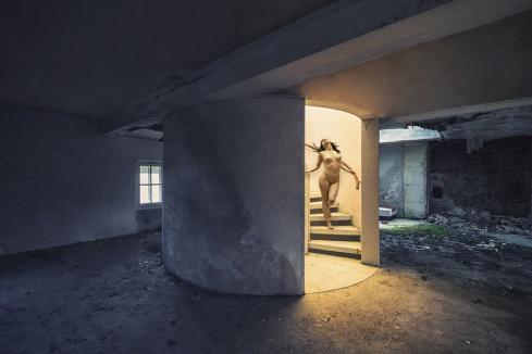 Diane-Dufraisy-Rehumanisation-grainedephotographe8