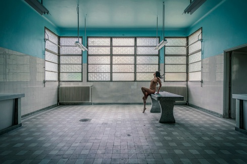 Diane-Dufraisy-Rehumanisation-grainedephotographe9