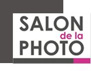 logo_salon-photo2015