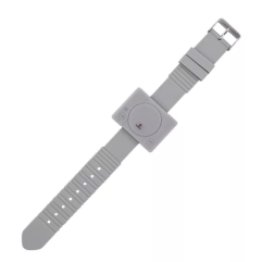 PP4925PS_Playstation_Watch_Product_2_1
