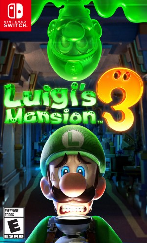luigismansion3.jpg