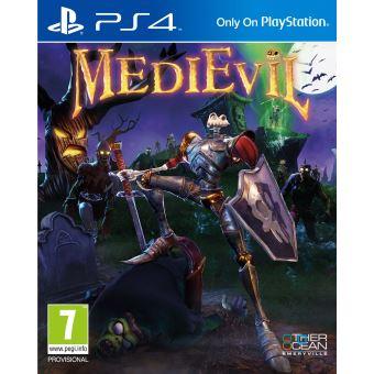 MediEvil-PS4.jpg