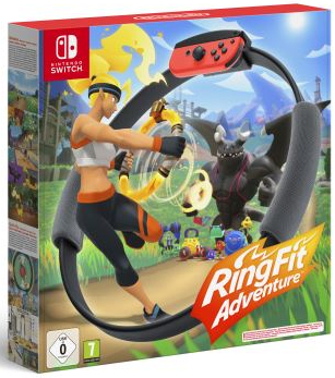 ring-fit-adventure-nintendo-switch.jpg
