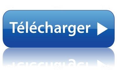 telecharger-demo-logiciel-caisse