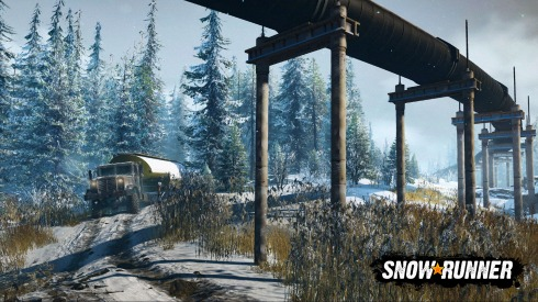 SnowRunner_Screenshot_logo_08